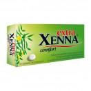 XENNA EXTRA 10 TABLETEK