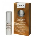 DAX CASHMERE MAKE-UP 02 naturalny beż 30ml