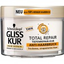 Gliss Kur - TOTAL REPAIR maska 300ml