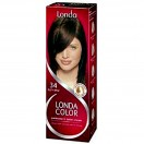 Londacolor cream- 34 złoty brąz 110ml