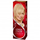 Londacolor cream- 18 świetlisty blond 110ml