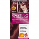 LOREAL CASTING nr 656 Terracotta 160ml
