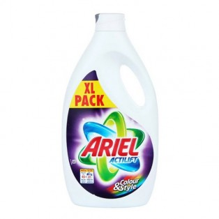 PERSIL PLYN DO PRANIA KOLOR 1,314  L