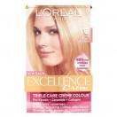 LOREAL EXCELLENCE Farba 10 150ml