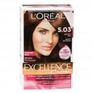 LOREAL EXCELLENCE Farba 5/3 150ml