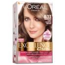 LOREAL EXCELLENCE Farba 6/13 150ml
