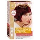 LOREAL EXCELLENCE Farba 6/66 150ml