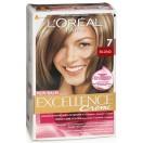 LOREAL EXCELLENCE Farba 7 150ml