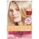 LOREAL EXCELLENCE Farba 9/1 150ml
