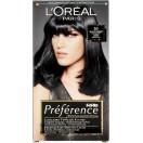LOREAL FERIA PREFERENCE Farba  20 150ml