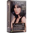 LOREAL FERIA PREFERENCE Farba  21 150ml
