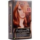 LOREAL FERIA PREFERENCE Farba  74 150ml
