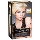 LOREAL FERIA PREFERENCE Farba  P01 150ml