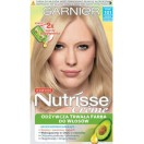 Garnier NUTRISSE Farba  101  40ml