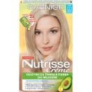 Garnier NUTRISSE Farba  111  40ml