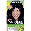 Garnier NUTRISSE Farba  21  40ml