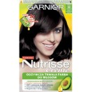 Garnier NUTRISSE Farba  30  40ml
