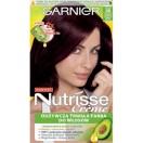 Garnier NUTRISSE Farba  36  40ml