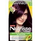 Garnier NUTRISSE Farba  42  40ml