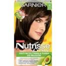 Garnier NUTRISSE Farba  43  40ml