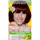 Garnier NUTRISSE Farba  45  40ml