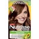 Garnier NUTRISSE Farba  500  40ml