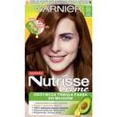 Garnier NUTRISSE Farba  53  40ml