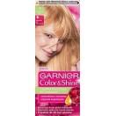 Garnier COLOR&SHINE Farba nr 9 110ml