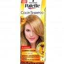 Palette- COLOR SHAMPOO -308 złoty blond 50ml+10ml x 2