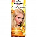 Palette- COLOR SHAMPOO -320 rozjaśniacz 50ml+10ml x 2
