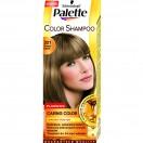 Palette- COLOR SHAMPOO -321 średni blond 50ml+10ml x 2