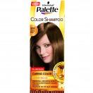 Palette- COLOR SHAMPOO -231 jasny brąz 50ml+10ml x 2