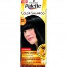 Palette- COLOR SHAMPOO -113 czerń 50ml+10ml x 2