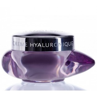 THALGO CREME HYALURONIQUE 50 ML