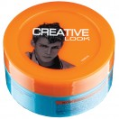 TAFT WOSK DO WLOSOW CREATIVE LOOK MODELLING 75 ML