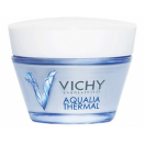 AQUALIA THERMAL BOGATA KONSYSTENCJA 50ml