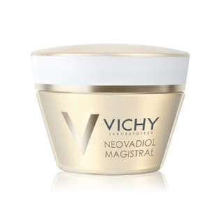 VICHY NEOVADIOL MAGISTRAL KREM DO TWARZY   50 ML.